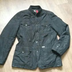 Jacket pentru bărbați 50