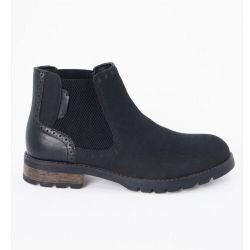 Ανδρικές χειμερινές μπότες KEDDO