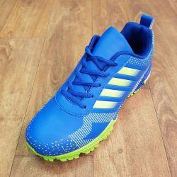 Αθλητικά παπούτσια ??