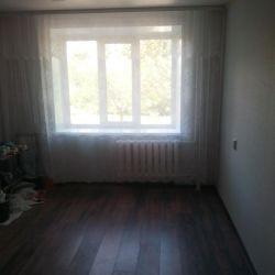 Room, 1.7 m²