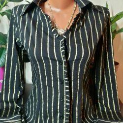 Блуза шикарная 👑