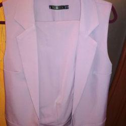 Στολή κοστούμι