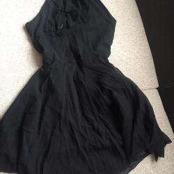 Dresses 46-48