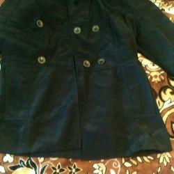 jacket p 42