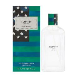 Tommy Hilfiger Tommy Summer Mens 2016 EDT 100ml