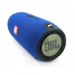 Bluetooth xertmt sütunu