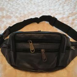 Τσάντα μέσης