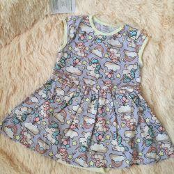Vücut elbise