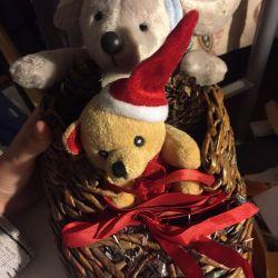 Cadouri pentru jucării