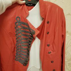 Jacket new Catherine 44 46