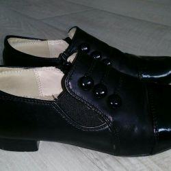 Ayakkabı p.31