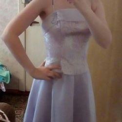 Dress Graduation / Evening Dress