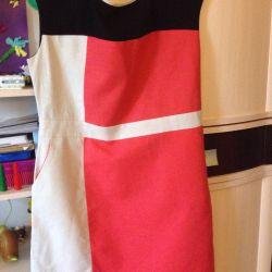 Платье NEXT 46-48