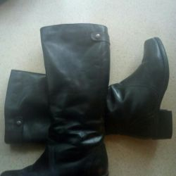 Winter boots 40, Germany, CAPRICE