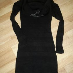 Tunics in stock for free