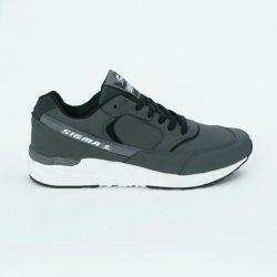 SIGMA Erkek Spor Ayakkabısı