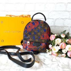 Рюкзак Louis Vuitton Mini 1/20