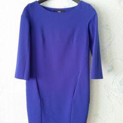 Dress Say (Turkey).