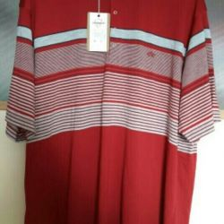 Caporicco T-shirt