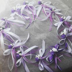 tatil yaka çiçeği