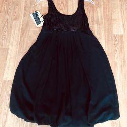 42 μεγέθη Νέο μπαλόνι φόρεμα