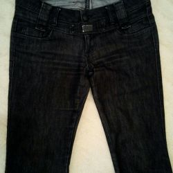 Jeans 44 rr