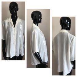 Brand blouse, p. 56/60