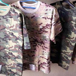 T-shirt, T-shirt, set NEW !!!