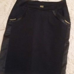 Skirt, Turkey44 size