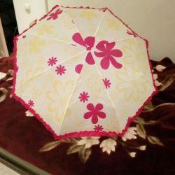 Şemsiye YENİ Bahar