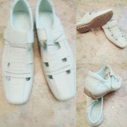Παπούτσια για άντρες