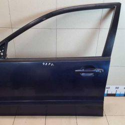 Front Left Door Mitsubishi Lancer 9 CS / Classic