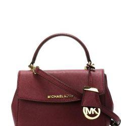 Michael Kors çantası