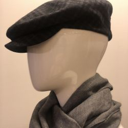 Caps, Gucci cap men Original