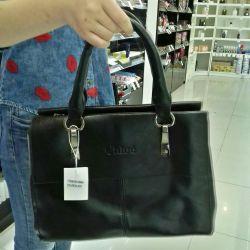 Женская сумка. Chloe