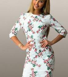 New dress 44 size