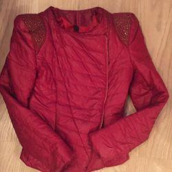 Women's jacket 40-42