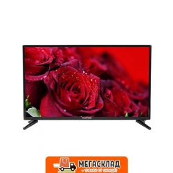 TV 32 inches (81 cm) Hartens