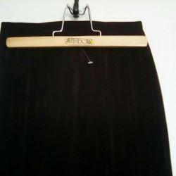 Skirt 54 pencil