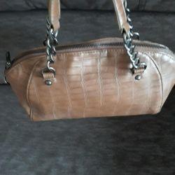 Women bag new