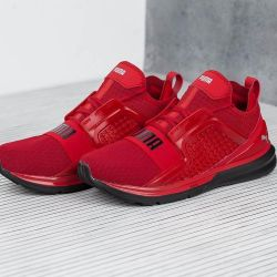 Sneakers Puma Sınırsız Tutuştur