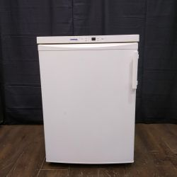 Freezer Liebherr