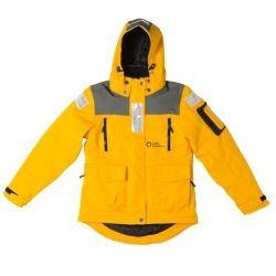 Новая куртка Quark Expeditions(52/34)
