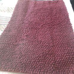 Carpet India hb