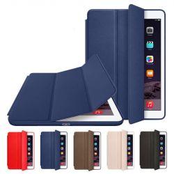 Оригінальний чохол для iPad Pro 12.9 Smart Case