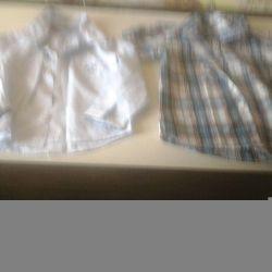 сорочки
