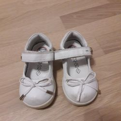 Slippers size 20