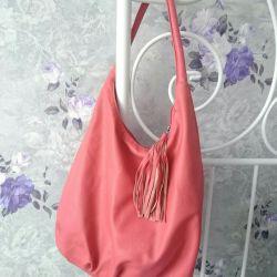 Summer Oriflame Bag