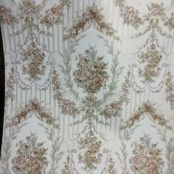 Washable wallpaper 5 rolls
