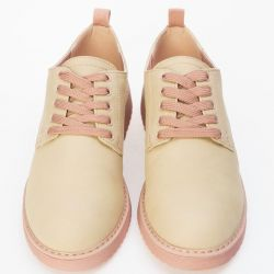 Keddo boots new